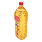 اویلا-بدون-پالم-1350-600×600