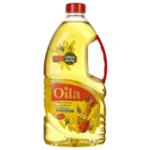 اویلا-بدون-پالم-1800