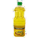 Liquid-oil_176b4fcea8d8163b0f6
