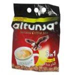کافی-میکس-آلتونسا-مدل-3in1-کلاسیک-Altunsa-Coffee-Mix-643×643