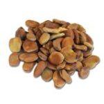 Bean-dried