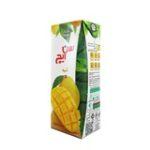 SUN-ich-mango-200-cc