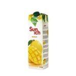 Sun-ich-nectar-mango-1L