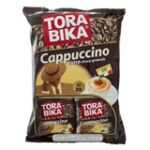 tora-bika