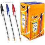 BiC-Pen-Pack-Of-50